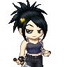 SupahBitch's avatar