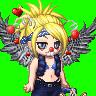 Xxbeautiful dark angelxX's avatar