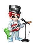 hartyflakes's avatar
