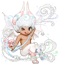 Cocoa Kula's avatar