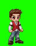 stephen1926's avatar