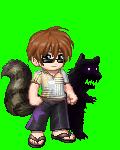 leon_01's avatar