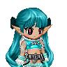 Ellavemia's avatar