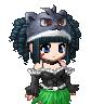 AquaLisa's avatar