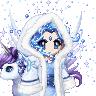 Ginger Flare's avatar