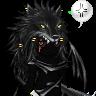 Randommoment705's avatar