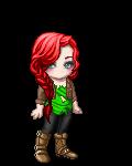 Undead Biohazard's avatar