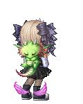 X- Poison_Cookie -X's avatar