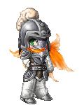 MirrorImage -xx's avatar