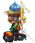 cookkiller's avatar