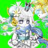 Jonfamous's avatar