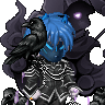 Zihark The Sin Lord's avatar