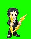 japeth1994's avatar