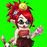 Nercika's avatar