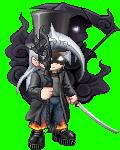 SSJBojangles's avatar