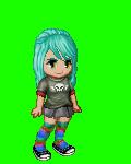 CELTIC GIRL 6's avatar