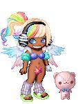 cinderbelle's avatar