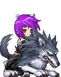evil~emma's avatar