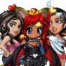Hentai Honey Kitten's avatar