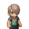 depressingenough's avatar