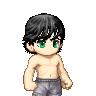takumi_san's avatar