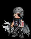 DevilFox16
