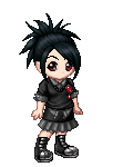 Sympithetic_Darkness's avatar