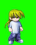 Kukiyama's avatar