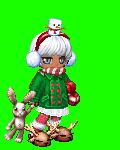 Kiamani Fontine's avatar