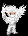 arbygoodknight's avatar