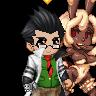 CrossHeartDLC's avatar