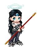 asukinha's avatar