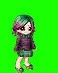 bertskitten's avatar