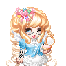 Kyori_The_DemonKat's avatar