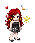 lian_29's avatar