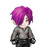XKaoruXDeathsXAngelX's avatar