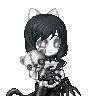 xtoastermonster's avatar