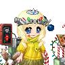 hidden_snow_vampire's avatar