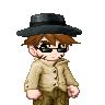 noran__hidika's avatar