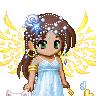 Melancholy Euphoria's avatar