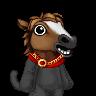 xVanishingBladex's avatar