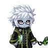 Soren of the Elwind's avatar