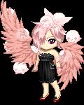 pink_fire_fariy