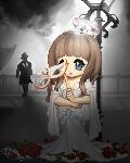 Fallen_InLove_Angel