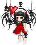 Broken_scarlet_rose