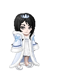 yumichan999's avatar
