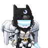 darth.chel's avatar