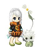 chigonton's avatar