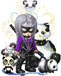 Mrs Panda Hat's avatar