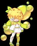 Laemon's avatar